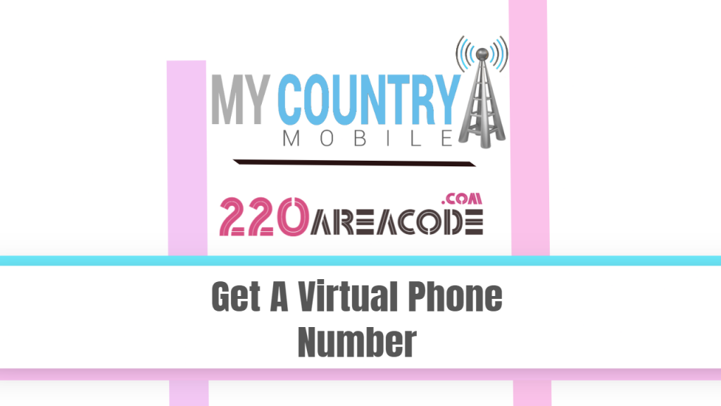 220 area code- My country mobile
